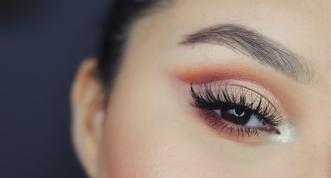Which New Brow Product is Best for You?