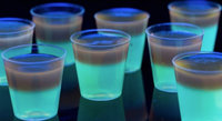 Spooky Shots For Your Halloween Party