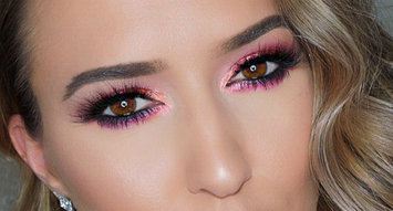Yes, You Can Totally Master This Blogger Beauty Trend