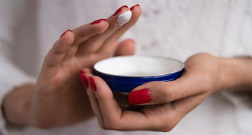 Top 10 Hand Creams