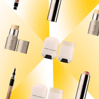 10 Stick Highlighters For the Lazy Girl