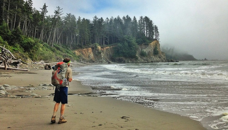 Hiking Hacks: What to Bring on your Outdoor Adventure