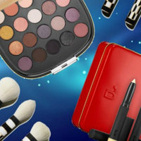 Holiday Gift Guide 2016: Must-Buy Gift Sets