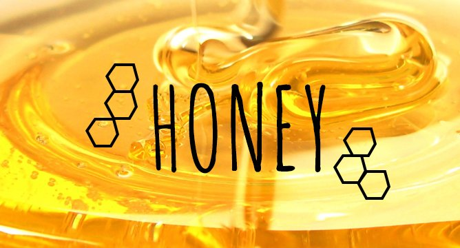 Honey Is the Missing Ingredient in Your Skincare Routine