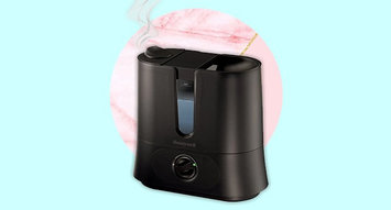 Why You Need a Humidifier This Winter