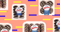 Hold Up, Hostess Cupcake Cookies Are Real