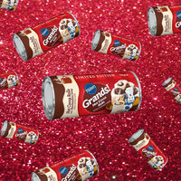 Hot Cocoa Rolls are the Holiday Treat the World Needs Now