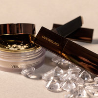 Meet Two Products to Keep Your Face Flawless Through Festival Season