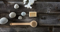 Beauty 101: Dry Brushing