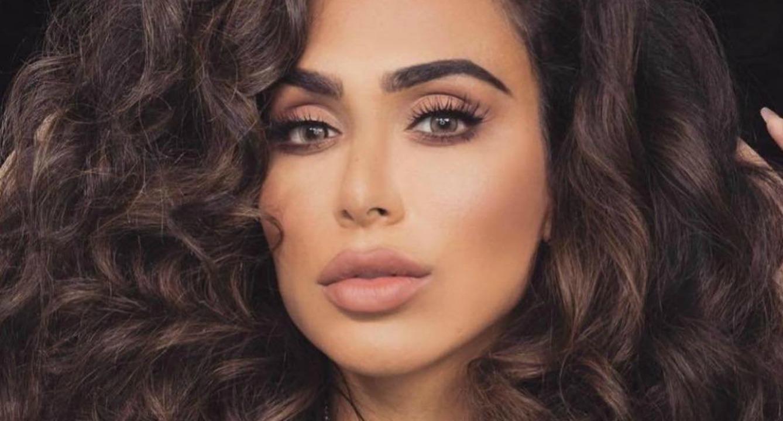 Huda Kattan's $5 Makeup Secret