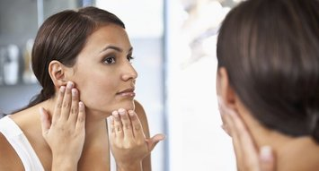 9 Ways to Avoid Breakouts