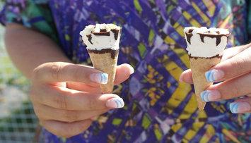 Top 10 Ice Cream Truck Classics