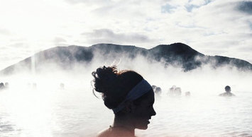 Beauty Around the World: How Icelanders Get Flawless Skin