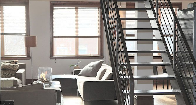 Best Ikea Hacks for Small Living Spaces