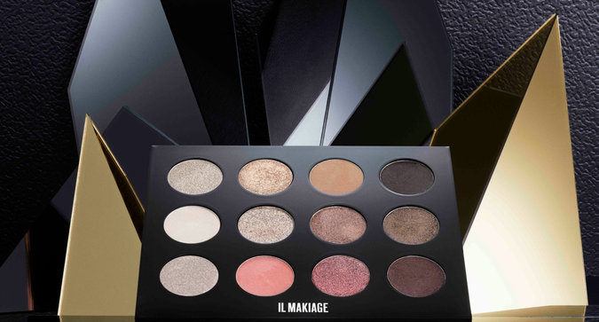 This Makeup Brand is for Maximalists