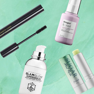The Hottest New February Beauty Launches