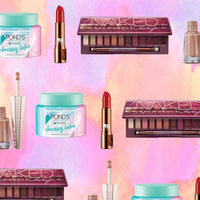 Hot Beauty Launches to Shop This October