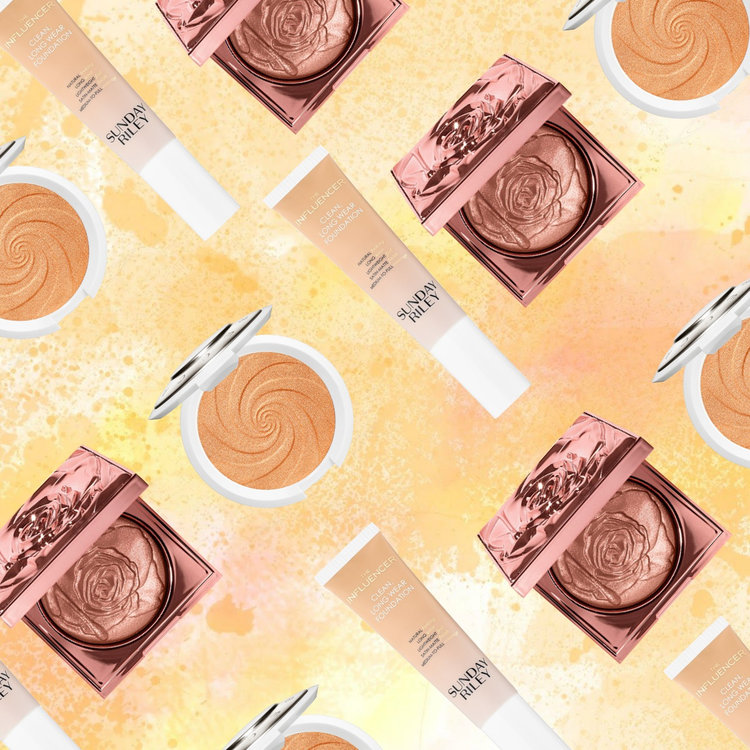 The Hottest New Beauty Launches for April!