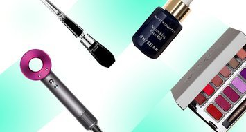 Incoming: New Beauty Launches to Check Out This September