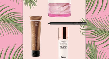 Incoming! All the New Beauty Launches You Need This April