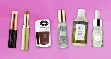 Incoming: New Beauty Launches to Check Out This August