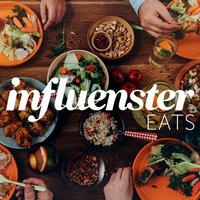 Announcing: Influenster Eats!