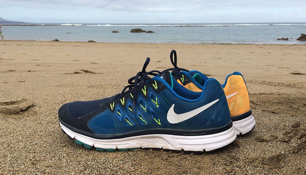 How to Choose the Right Running Shoes for You