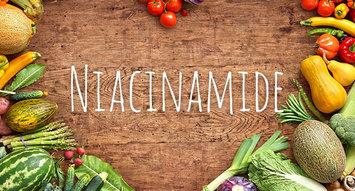Ingredient Breakdown: Niacinamide