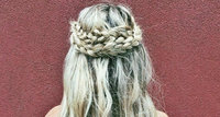 The Most Inspiring Braids On Instagram to Try Right Now