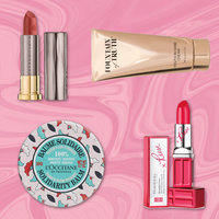 Beauty Brands That are Giving Back on International Women's Day