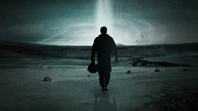 This Month in Movies: Interstellar, The Hunger Games, and more...