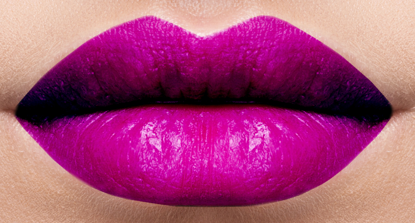 The Best Jeffree Star Products