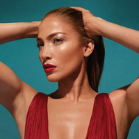 Jennifer Lopez x Inglot Cosmetics is Here