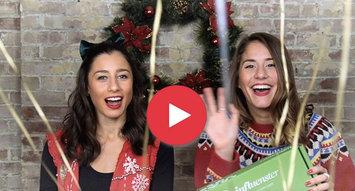 Earn Your Spot in this VoxBox! #JingleVoxBox