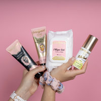 Skin-First is The Name of The Game With This VoxBox