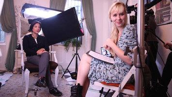 Millennial Moguls: Erin Bagwell, Director ofDream, Girl