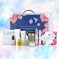 Shop This K-Beauty Mega Kit at the Most Unlikely Place