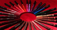 Kat Von D's New Everlasting Lip Liners Are Coming Soon