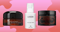 Target is About to be Your New K-beauty Hotspot