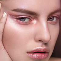 This Palette is Your Answer to This Year's Prismatic Trend