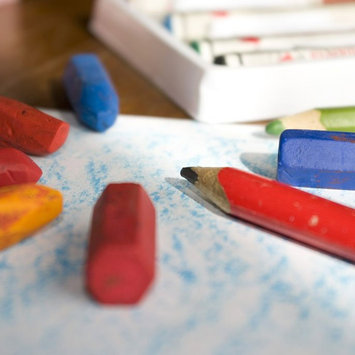 Gift Guide: For Your Crafty Kid