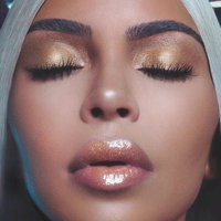 Everything to Know About the KKW Beauty Launch
