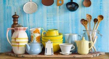 Kitchen Gadgets That Make Life a Little Easier