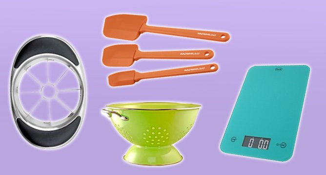 10 Must-Have Tools for Your Kitchen