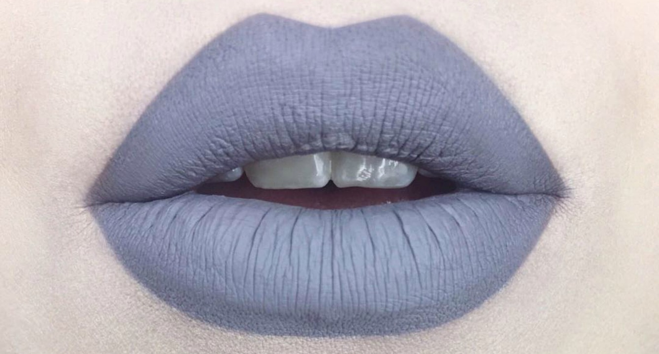 Kat Von D is Having a Flash Sale—and Releasing a New Lippie Shade