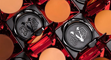 Kat Von D Beauty is Stepping Up Their Foundation Game