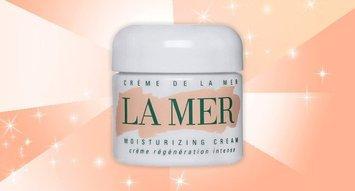 Cult Classic Beauty Products: La Mer Crème de la Mer