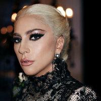 Everything You Need to Master a Smokey Eye Like Lady Gaga