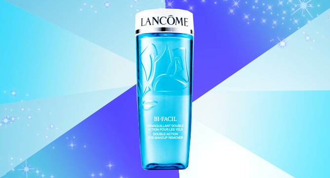 This Legendary Makeup Remover Is A Total Power Product