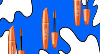 Canadian Influensters Can't Stop Talking About This Mascara
